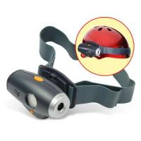 Buy cheap Sports Camera CT-S601 product