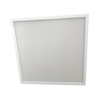 Buy cheap LED Panel Light 36W 48W Office Square LED Ceiling Panel Light product