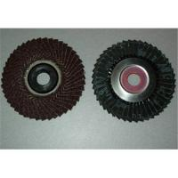 Buy cheap Disque radial d'aileron product