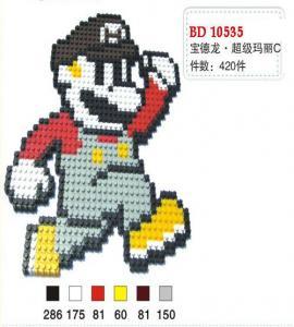 Buy cheap Super Mario C product