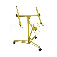 Buy cheap Panel Lifter 150lbs 16 Ft Automobile Workshop Tools Equipment product