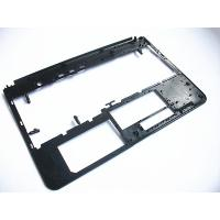 Buy cheap Two Plate Cold Runner Mold , Edge Gate Plastic Injection Mould from wholesalers