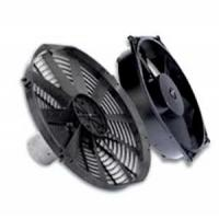 Buy cheap 92X92X25MM DC Axial Fan Motor product