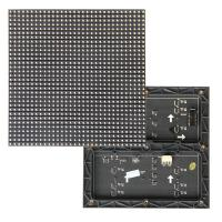 China Small P6 Rgb Led Module , Indoor Led Video Panel Long Viewing Distance on sale