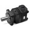 Buy cheap OMV 315/400/500/630/800/1000 Danfoss Hydraulic Motor For Heavy Duty Hydraulic from wholesalers