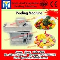 China YinYing YQC-QJ1000 vegetable slicer machine for parsley to cube / dice vegetable production on sale