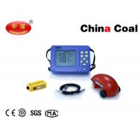 Buy cheap ZBL R650 Rebar Detector Detector Instrument for Concrete Rebar product