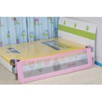 Buy cheap Durable Summer Infant Double Bed Rail For Toddler Bed , Safety 1st product
