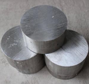 Aluminium Aluminum 2618 Alloy (UNS A92618)Forging Forged Pistons Discs Disks Cylinders Hub