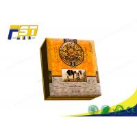 Buy cheap Gift Paper Pastry Cardboard Display Boxes Custom Printed Logo Luxury Clothing product