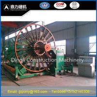Buy cheap cage welding machine for concrete pipe product