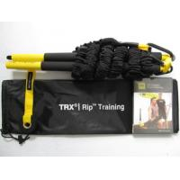 Buy cheap 2013 popular TRX Rip Trainer Basic Kit , trx training from wholesalers