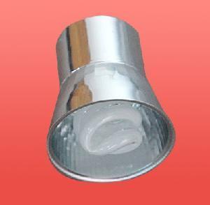 tasse 5W économiseuse d'énergie (GNE-107)