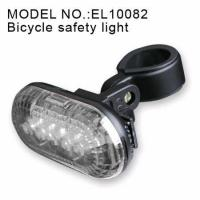 China Bicycle Front Light-EL10082 wholesale