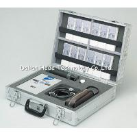 Buy cheap GASTEC  TG-1  TOXIC  gas detection package  Japan GASTEC product