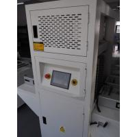 Buy cheap 900mm Conveyor Height Board Handling Equipment Cooling Smt Buffer Stocker For Smt Industry from wholesalers