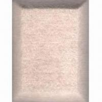 Buy cheap Sound/Noise Absorption Material, Measures 2420x1220mm product
