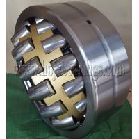 China OEM and Hoje Brand Cylindrical Wheel Spherical Roller Bearing 22310 Cc E on sale