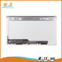 China Laptop 14.0 inch LED Auo LCD Panel , 1366*768 tft lcd module B140XW01 VB wholesale