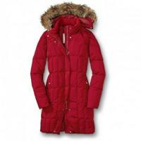 Buy cheap High quality women's fationable designed jacket for winter product