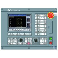 Buy cheap 3 axis Turning machine PC Based CNC programming Controller with Built - in PCL product
