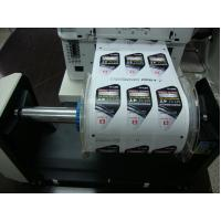 Quality 1200 X 2400 DPI Resolusion Laser Inkjet Printer Wide Format Color Laser Printer for sale