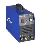 Buy cheap DC TIG/MMA/CUT Welding Machine (CT312) product