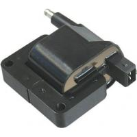 Buy cheap 12V High Voltage Automatic Cylinder Ignition Coil For FORD 9220061726 C1503 product