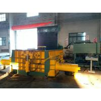 Buy cheap 250 Tons Double Main Cylinder 60kw Press Machine With PLC Control Operation from wholesalers