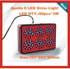 China CIDLY led grow light,agriculture led light,diy led grow light on sale