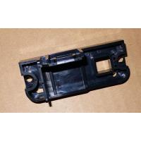 Buy cheap 356D1024708 fuji frontier 340 minilab bracket used on PS1-4 rack product