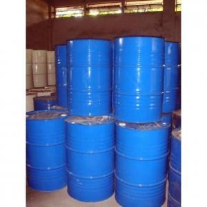 Buy cheap 二つのブチル基から成るフタル酸塩 product