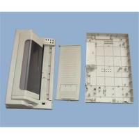 Buy cheap Plastic moulding injection product