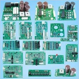 Buy cheap Panneaux multifonctionnels d'ordinateur product