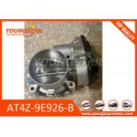 Buy cheap AT4Z-9E926-B AT4Z9E926B AT4Z 9E926 B Car Throttle Body For Ford Explorer from wholesalers