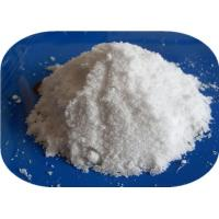 Buy cheap Powerful Muscle Gain Steroid Powder Parabolan for Muscle Building product