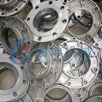 China Ductile Iron Castings on sale