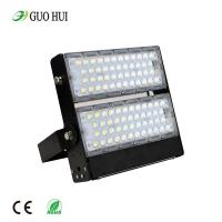 Buy cheap Basketball Court LED High Mast Light 200W IP67 SMD 3030 Waterproof Wide Beam Angle product