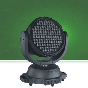 Buy cheap 18PCS 10W LED moving head product