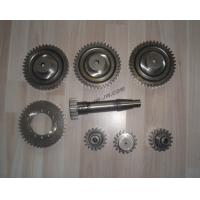 Buy cheap Gear set of Somet looms Parts product