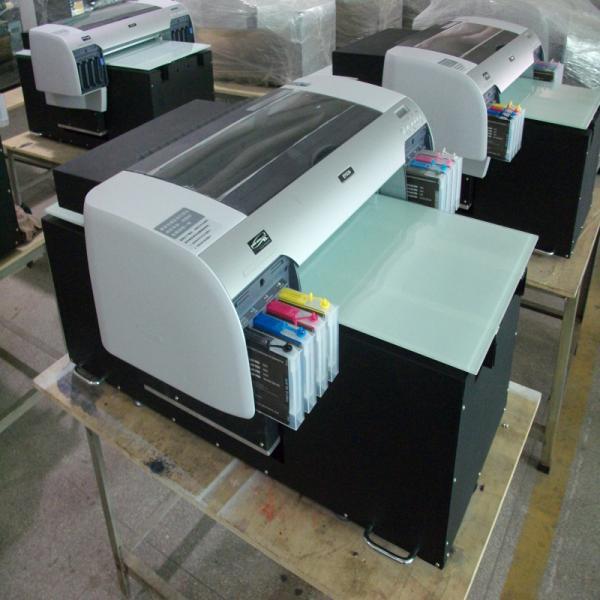 quality tshirt printing machine