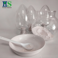 Buy cheap Hydrolyzed Collagen Type II  With 26% Mucopolysaccharide and 10%  Hyaluronic Acid product