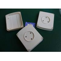 Buy cheap Custom Plastic Injection Molded Product Design, Manufacturing & Assembly In China product