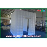 China Hand Painting Black And White Photo Booth , Photo Booths For Parties on sale