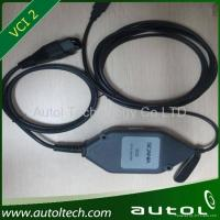 Buy cheap Scania VCI 2 SDP3 Truck Diagnostic tool from wholesalers