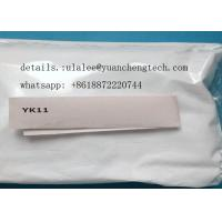 Buy cheap Yk11 Fat Loss Supplements Sarms Weight Loss Anabolic Steroids Powder product