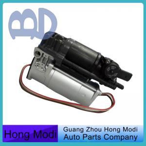 China Bomba do compressor de choque do ar do compressor de ar 37206789450 para BMW F02 wholesale