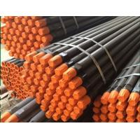 1000~6000mm Length DTH Drill Rods / Pipes / Tubes For Well Drilling