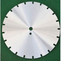 Buy cheap General Saw Blade Matrix (Wide Water Channel) product
