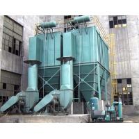 Buy cheap Vacuum Cleaner Woodworking Dust Collector Systems Industrial For Dedusting System product